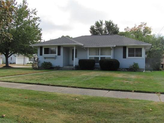 Single Family Residence, Ranch - Wyoming, MI (photo 2)