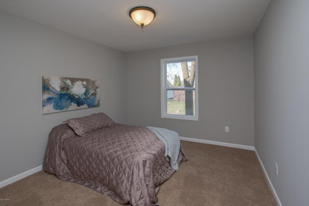 Condominium, Ranch - Richland, MI (photo 4)