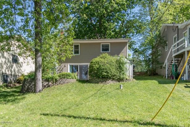 Single Family Residence, Ranch - Lawton, MI (photo 5)