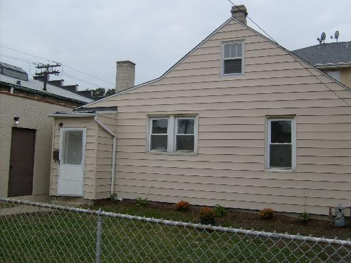 Two to Four Units, Other - Stickney, IL (photo 3)
