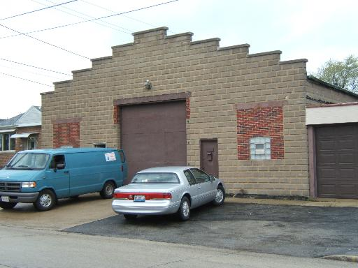 Two to Four Units, Other - Stickney, IL (photo 4)