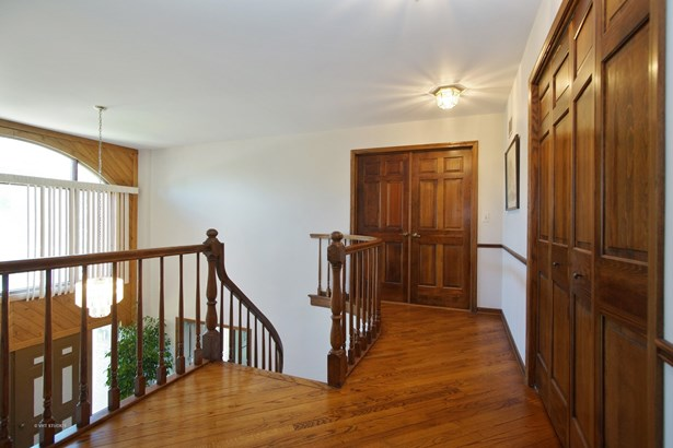 Colonial, Detached Single - Prospect Heights, IL (photo 3)
