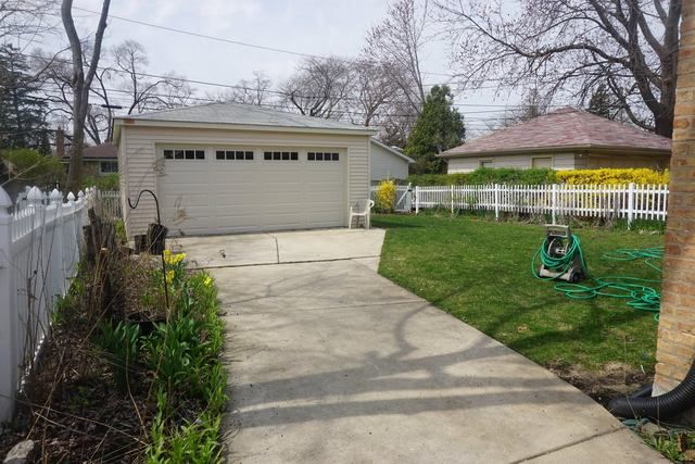 Ranch, Detached Single - Skokie, IL (photo 3)