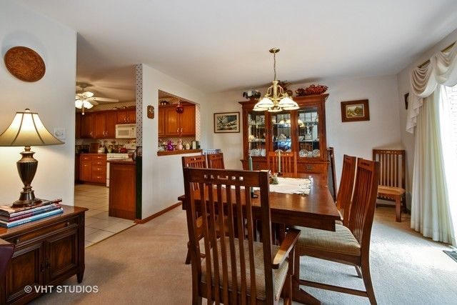 Townhouse - Orland Park, IL (photo 5)