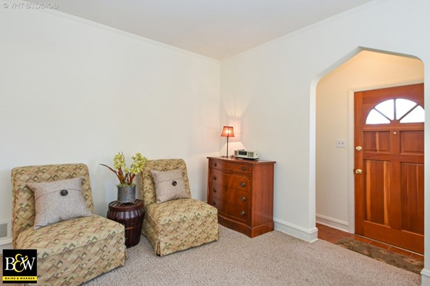 Cottage, Detached Single - Chicago Heights, IL (photo 2)