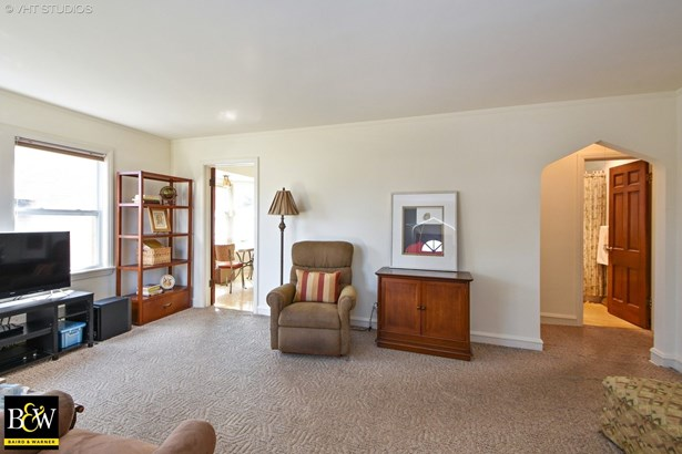 Cottage, Detached Single - Chicago Heights, IL (photo 3)