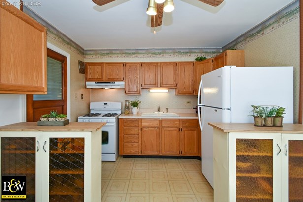 Cottage, Detached Single - Chicago Heights, IL (photo 4)