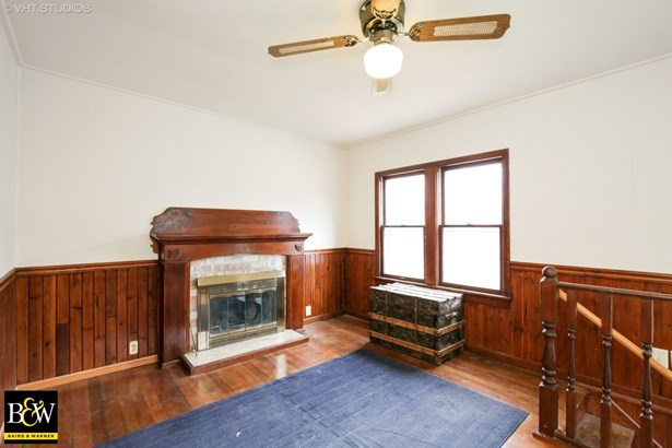 Victorian, Detached Single - West Dundee, IL (photo 5)
