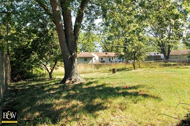 Detached Single - Sauk Village, IL (photo 4)