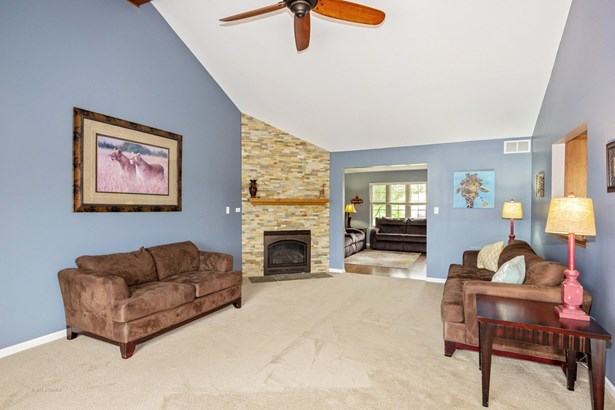 Ranch, Detached Single - Lockport, IL (photo 3)