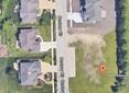 Georgian, Detached Single - Plainfield, IL (photo 1)