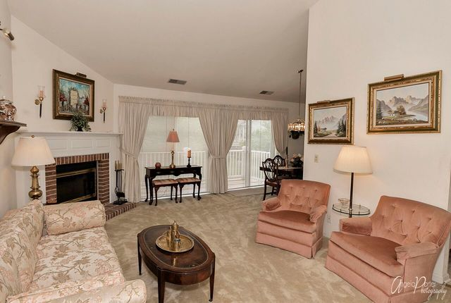Townhouse - Prospect Heights, IL (photo 2)