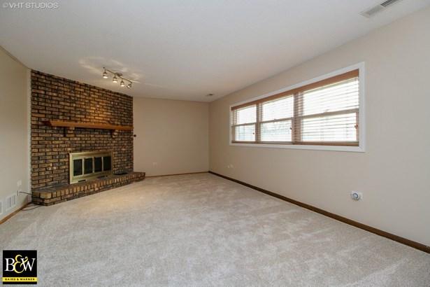 Tri-Level, Detached Single - Oak Forest, IL (photo 5)