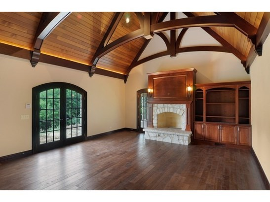 Traditional, Detached Single - Barrington Hills, IL (photo 5)