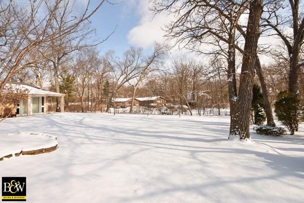 Detached Single - Palos Park, IL (photo 2)