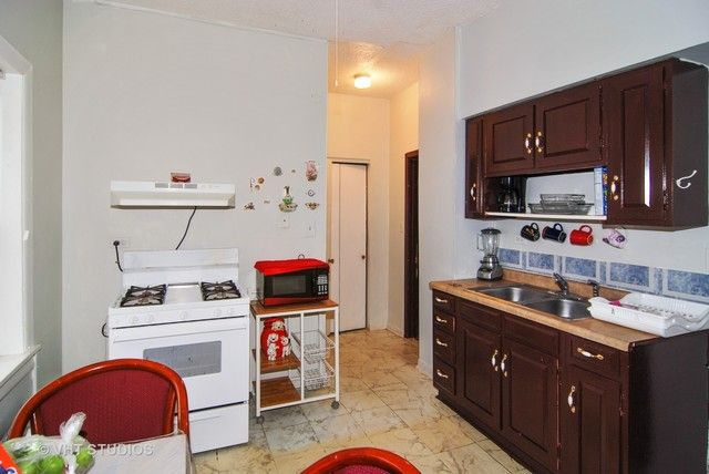 Two to Four Units - Melrose Park, IL (photo 5)