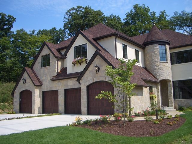 Townhouse - Naperville, IL (photo 1)