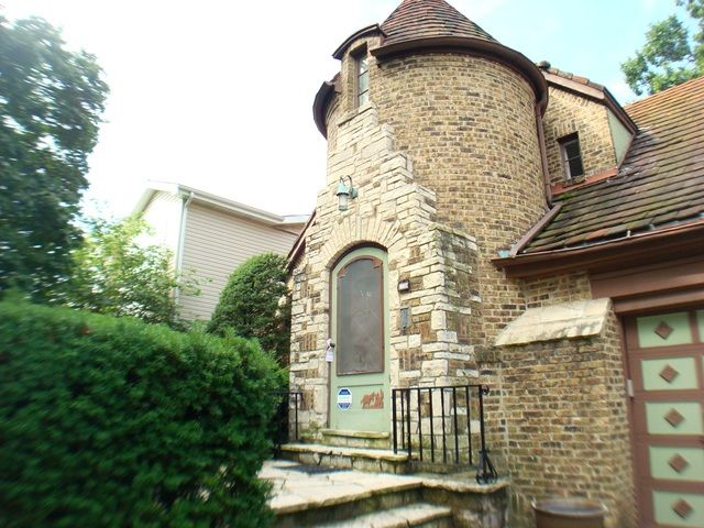 English, Detached Single - Elmwood Park, IL (photo 4)