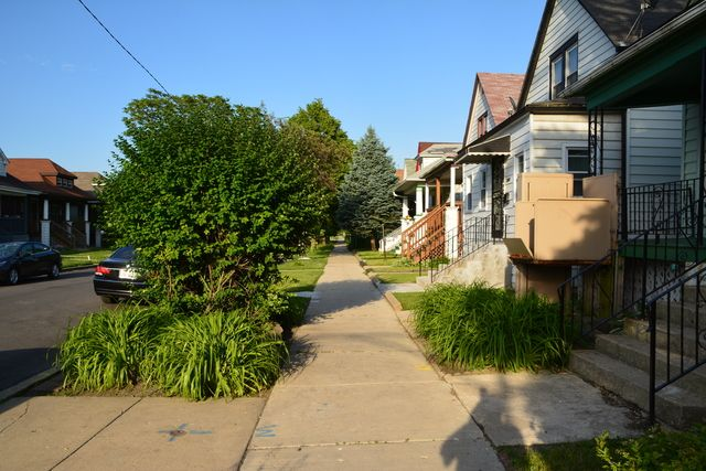 Detached Single - Chicago, IL (photo 3)