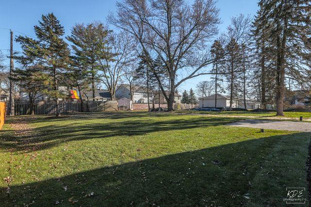 Farmhouse, Detached Single - Downers Grove, IL (photo 3)