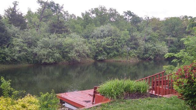Mobile Home - Wilmington, IL (photo 5)