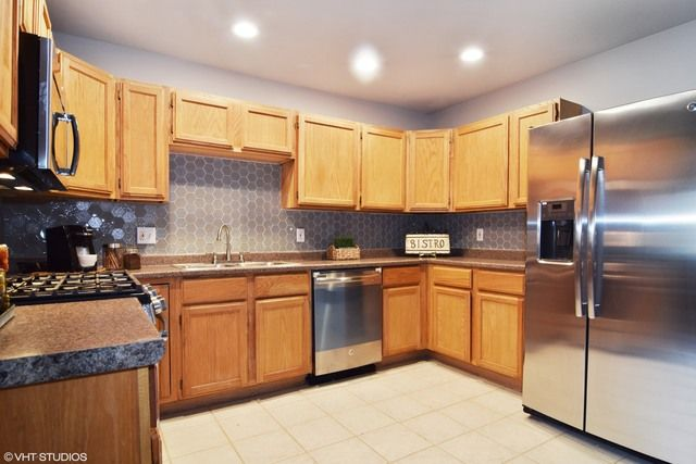 Ranch, Detached Single - Streamwood, IL (photo 3)