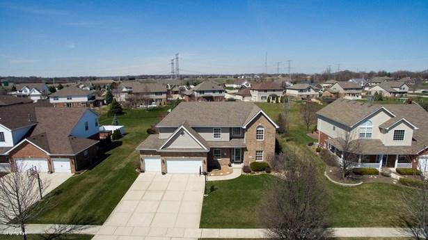 Detached Single - New Lenox, IL (photo 4)