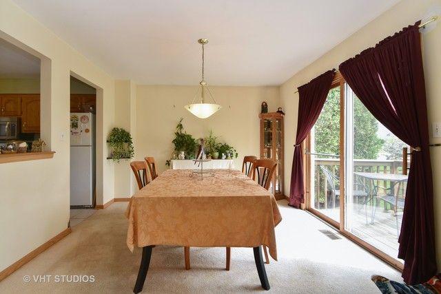Townhouse - Palos Hills, IL (photo 4)