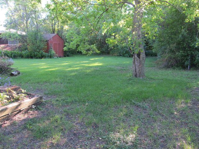 Detached Single - Park Ridge, IL (photo 2)