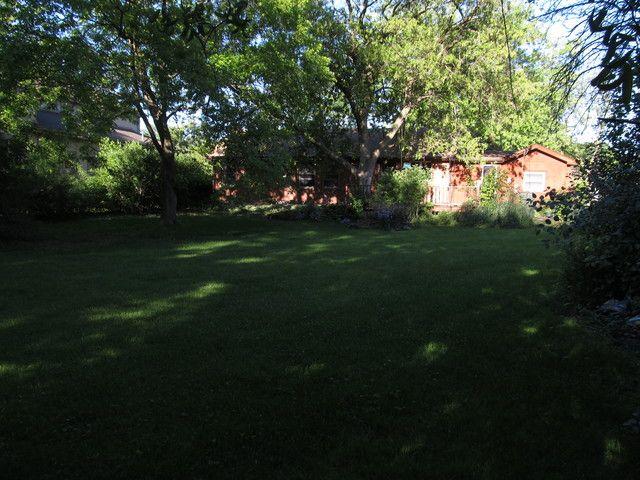 Detached Single - Park Ridge, IL (photo 3)