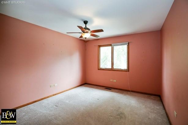 Detached Single - Monee, IL (photo 5)