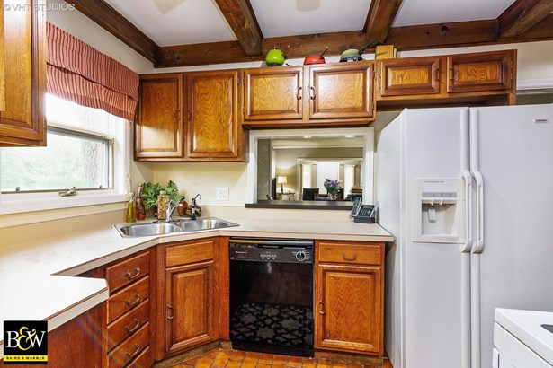 Ranch, Detached Single - Prospect Heights, IL (photo 4)