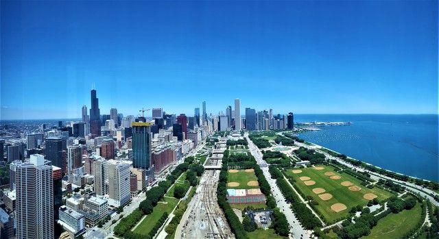 Condo - Chicago, IL (photo 3)