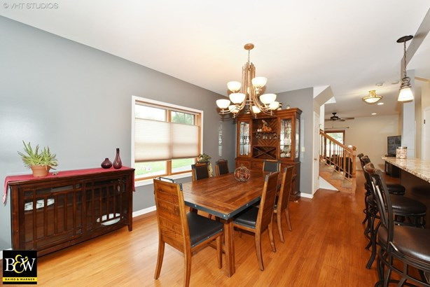 Traditional, Detached Single - Lombard, IL (photo 4)