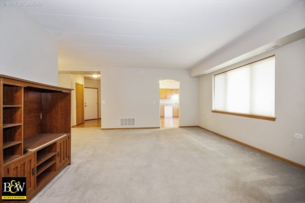 Condo - Oak Lawn, IL (photo 2)