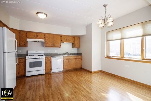 Condo - Oak Lawn, IL (photo 4)