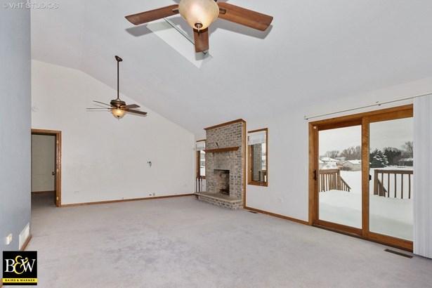 Ranch, Detached Single - New Lenox, IL (photo 2)