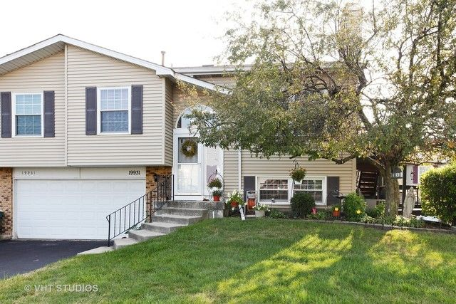 Townhouse - Frankfort, IL (photo 1)