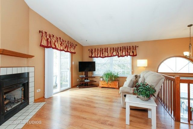Townhouse - Frankfort, IL (photo 2)