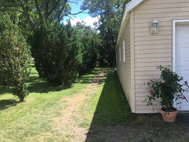 Detached Single - Joliet, IL (photo 5)