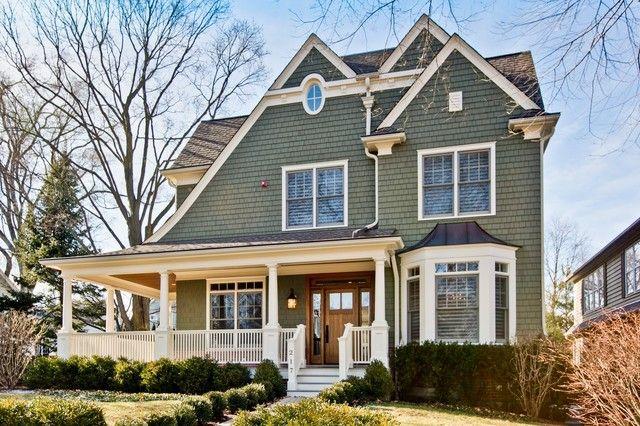 Cottage, Detached Single - Libertyville, IL (photo 1)