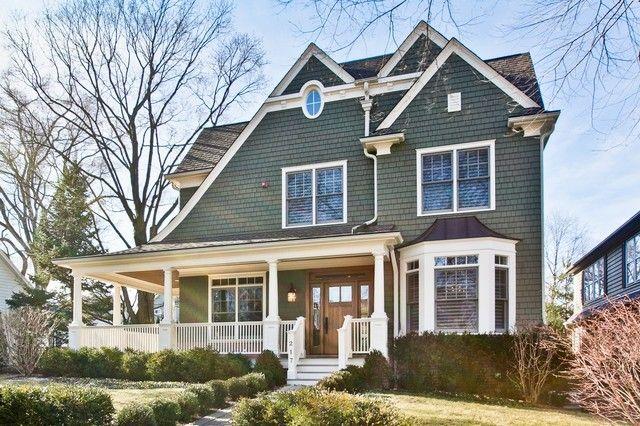 Cottage, Detached Single - Libertyville, IL (photo 4)