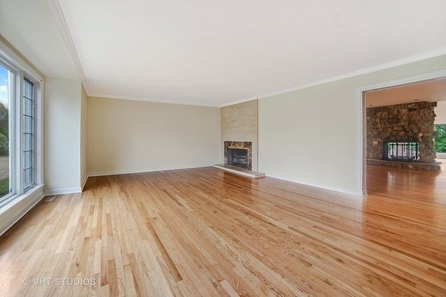 Traditional, Detached Single - Oak Brook, IL (photo 3)