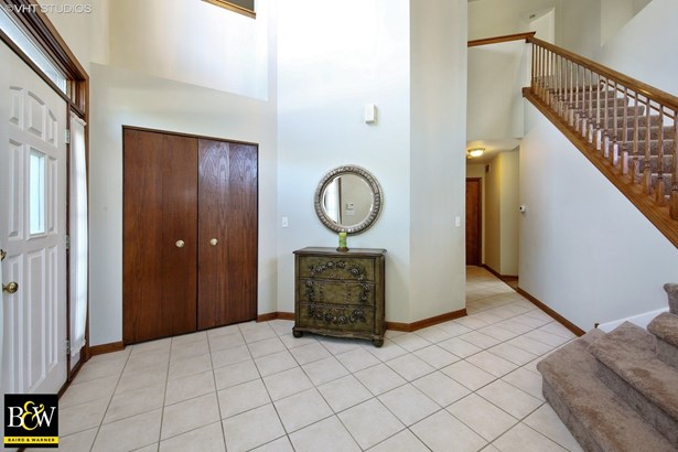 Townhouse - Western Springs, IL (photo 3)