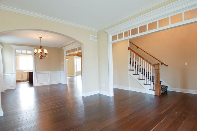 Townhouse - Downers Grove, IL (photo 4)