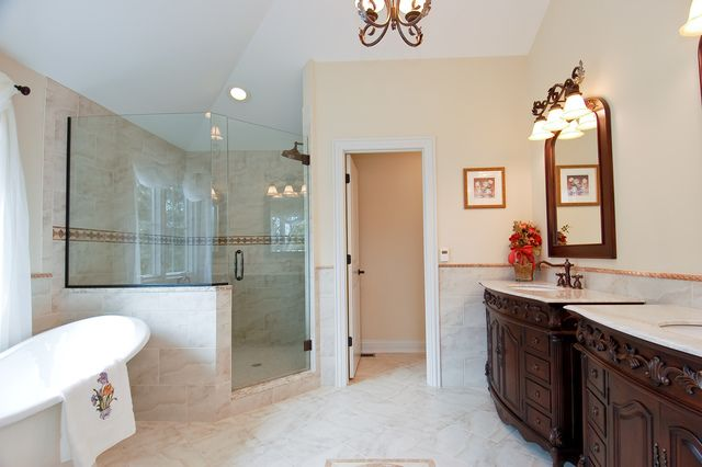 Townhouse - Downers Grove, IL (photo 5)