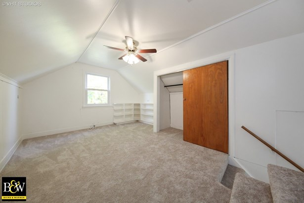 Townhouse - Brookfield, IL (photo 5)