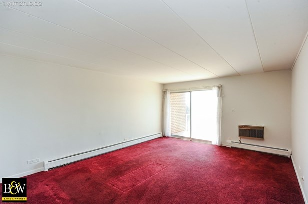 Condo - Prospect Heights, IL (photo 2)
