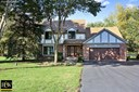 Traditional, Detached Single - Wauconda, IL (photo 1)
