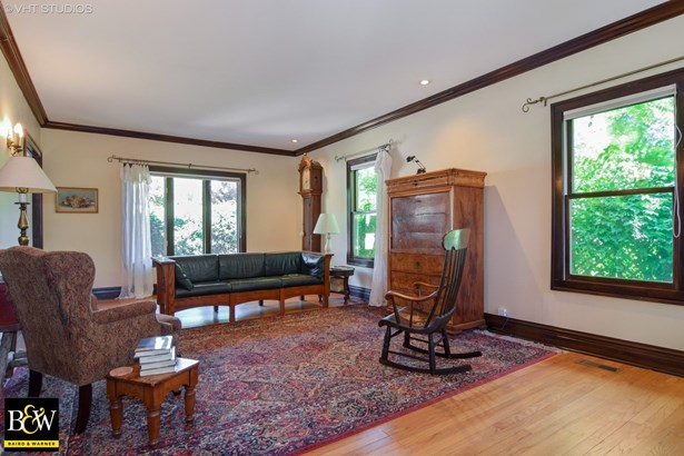 Colonial, Detached Single - Roselle, IL (photo 3)